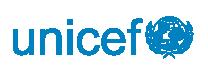 unicef-01