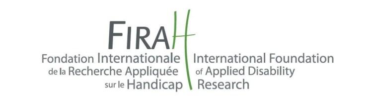 Logo_FIRAH_fr