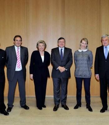 Communiqué de presse 03 – Le Conseil de Fondation soutient huit nouveaux projets