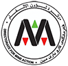 DMA---Iraqi-Directorate-of-Mine-Action
