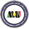 IKMAA---Iraqi-Kurdistan-Mine-Action-Agency