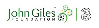 John-Giles-Foundation