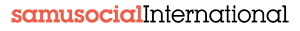SamusocialInternational-logo