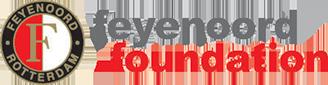 Feyenoord-Foundation---Copy