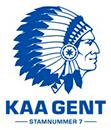 Logo-KAA-Gent-2