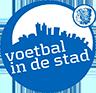 Logo-Voetbal-in-de-Stad