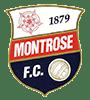 Montrosebadge-May-2002a