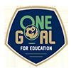 One-Goal-(big)