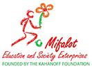 good-mifalot-logo---Copy