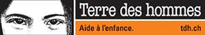 logo_francais