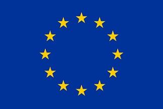 Union Européenne / European Union