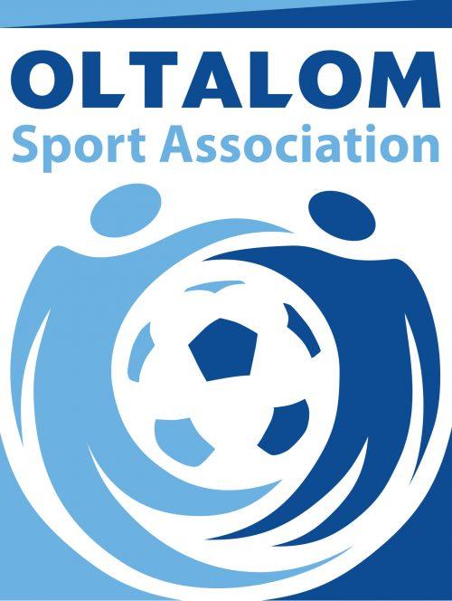 oltalom_logo_new_eng