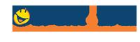Logo Sport 4 Life