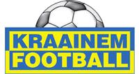Logo Kraainem FC