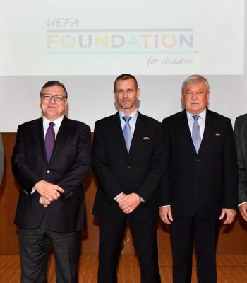 <b>20 nouveaux bénéficiaires </b>du Prix de la Fondation 2017