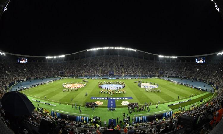 Le football, un langage universel