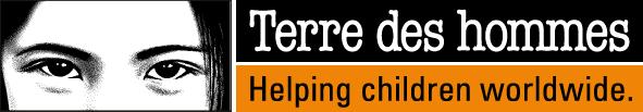 Logo_Tdh_english_RGB_2016