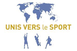 Logo_UVS couleur