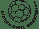 KickenOhneGrenzen_logo