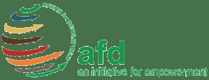AfD logo transparent