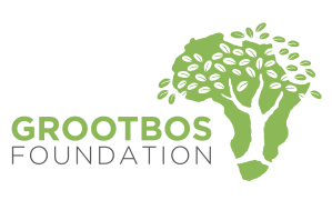 gbs_005_grootbos_foundation_logo-transparent