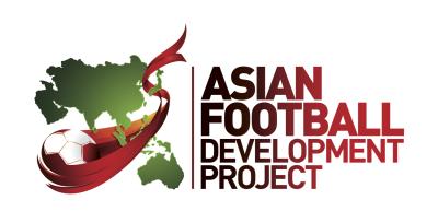AFDP logo