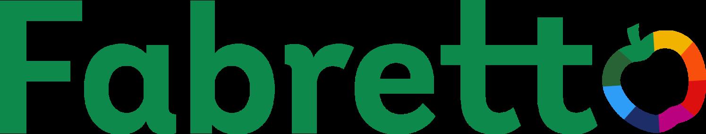 Logo - Fabretto