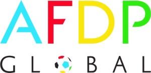 LOGO - AFDP Global