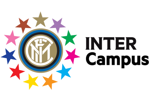 Inter Campus_Or_Color