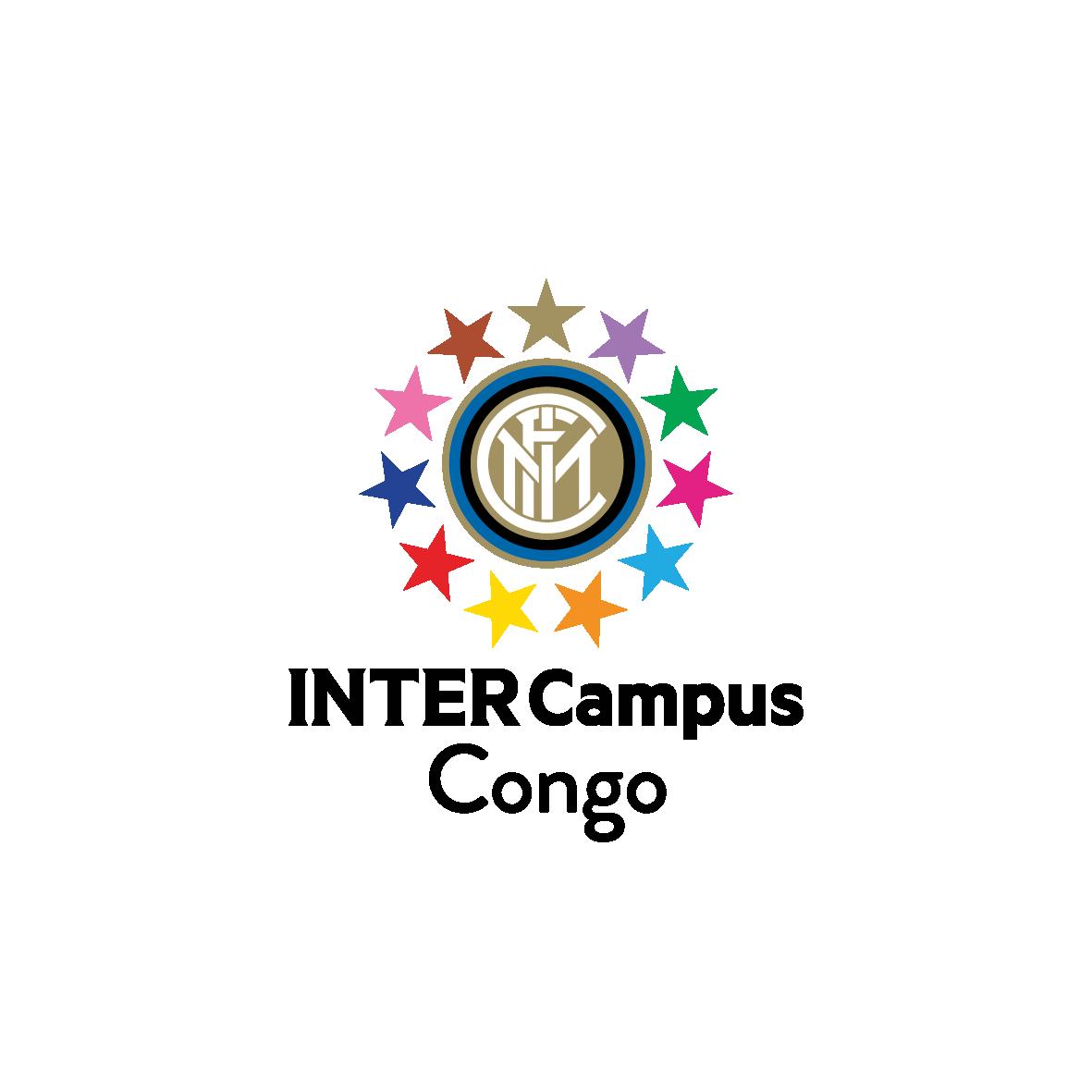 Logo - IInterCampus Congo
