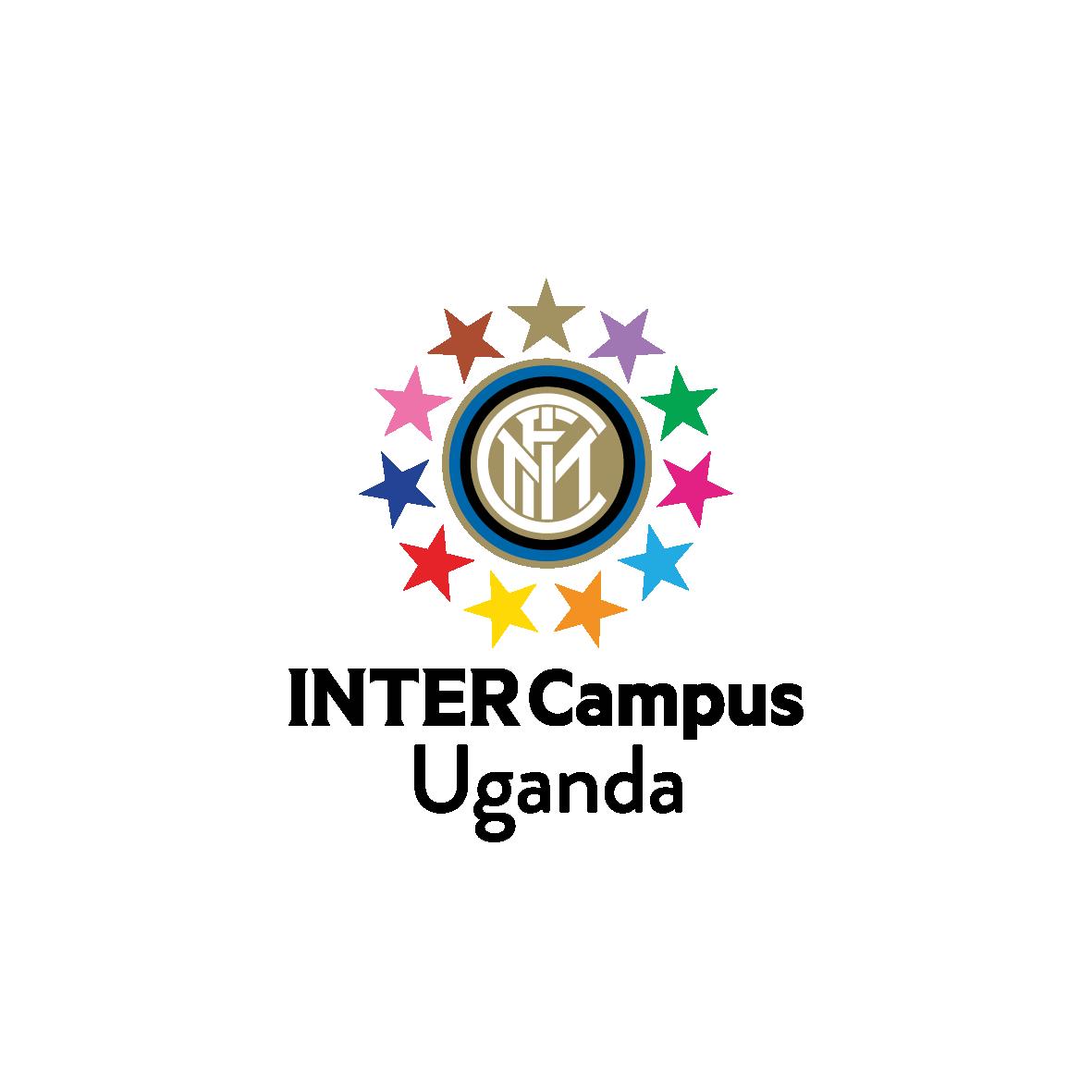 Logo - InterCampus Uganda