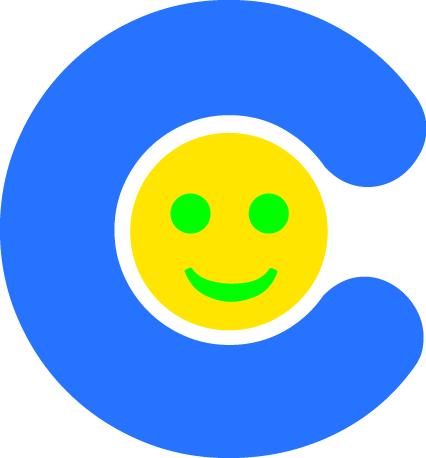 Logo CIELO