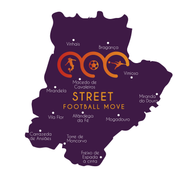 Logo Football Street Move_Final Version