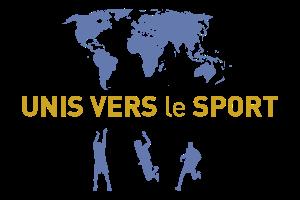 Logo - Logo_UVS couleur