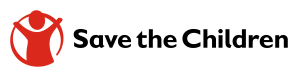 Logo - Save the Children