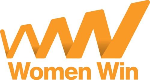 Logo - WomenWin