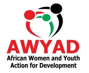 logo Awyad