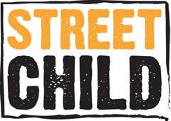 Logo - Street Child