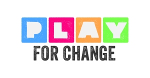 Play for Change - logo