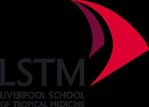 Logo - LSTM_3_colour_positive