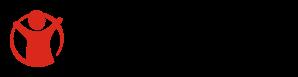 STC_Logo_Horiz_ColPos_RG