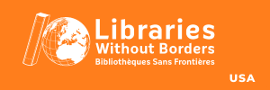 Libraries Without Borders - USA
