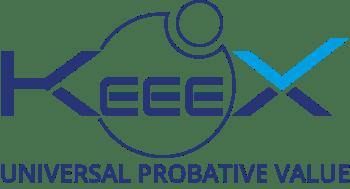 Logo Baseline 13.11.2020_kx_xives-vicid