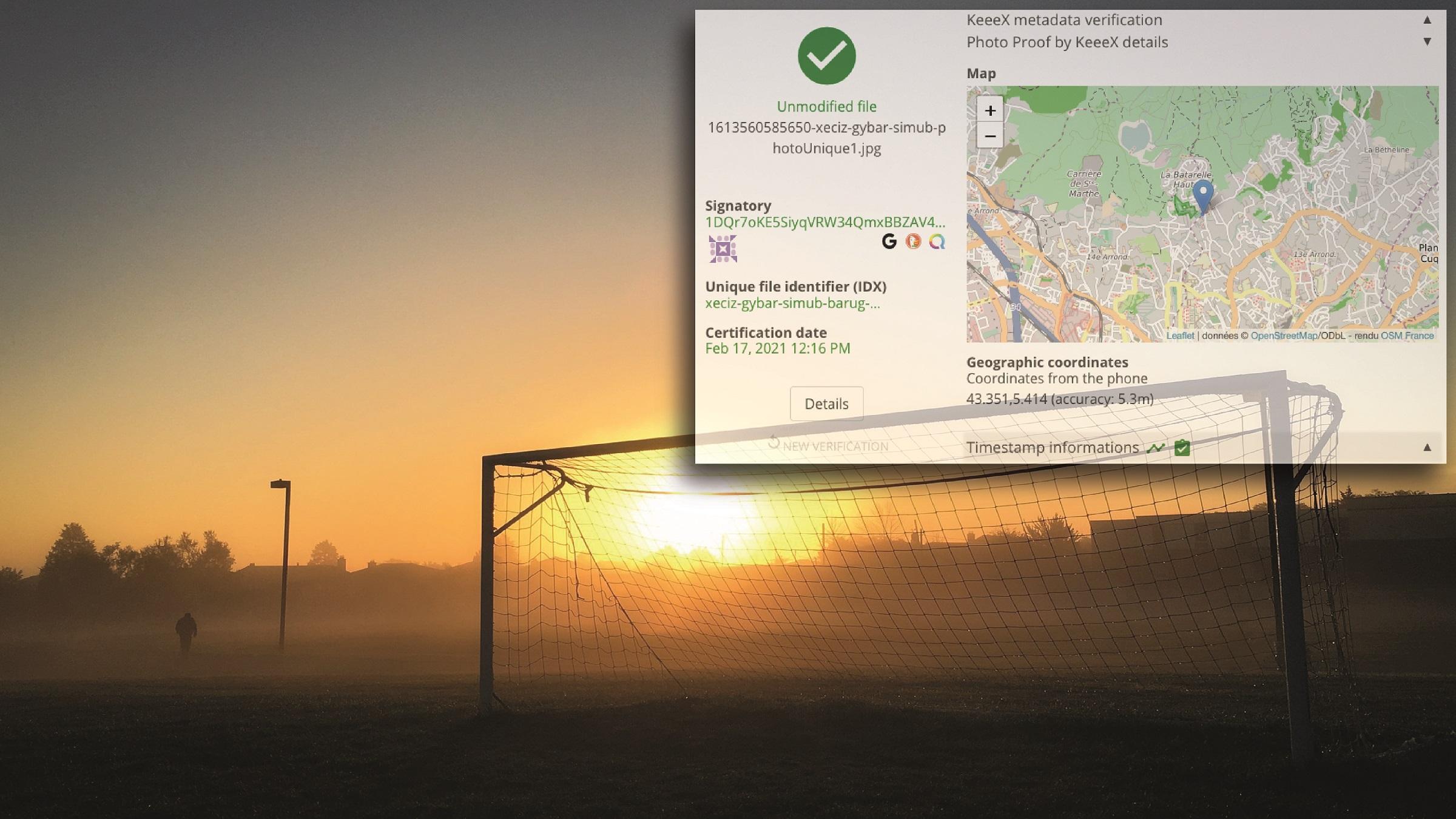 UEFA_Image_with_verification