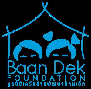 01_BDF_Logos_blue_Princip