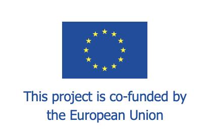 EU logo_UNITY Festival-1