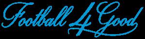 F4G_logos_Blue