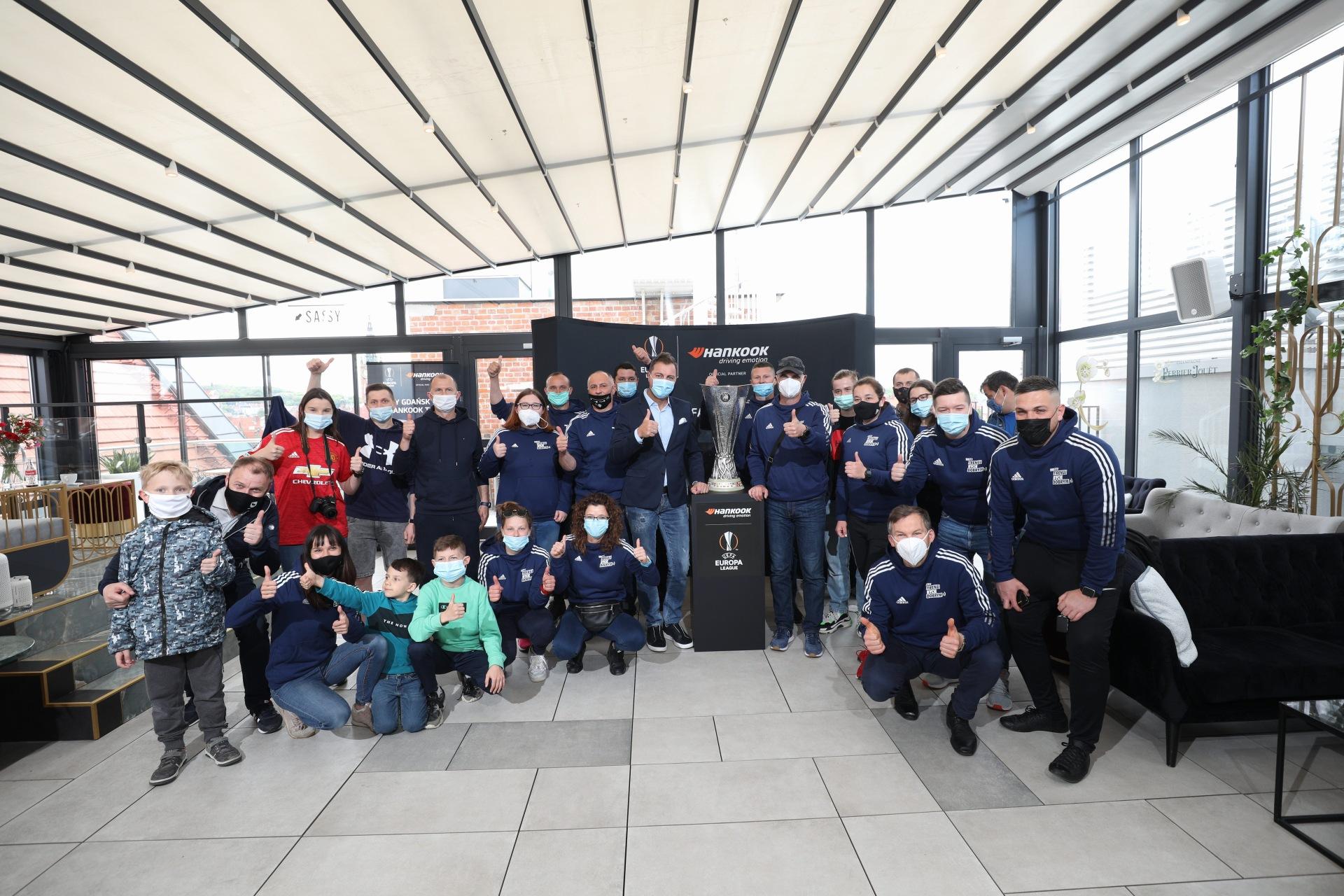 CSR_project_Hankook+UEFA_Foundation_14
