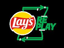 Lay's Replay