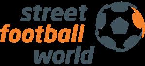 sfw_logo_HQ_gray orange